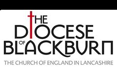 "<a style=""color: #ffffff"" target=""blank"" href=""https://www.blackburn.anglican.org/"">The Diocese of Blackburn</a>"