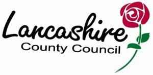 lancashire-county-council-logo