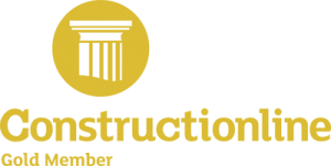 construction-line-gold-member-logo