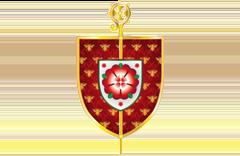 "<a style=""color: #ffffff"" target=""_blank"" href=""https://www.dioceseofsalford.org.uk/"">Diocese of<br> Salford</a>"