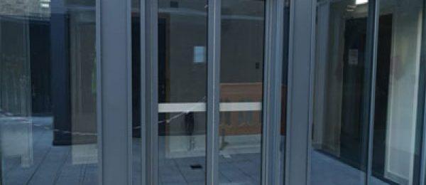 commercial-doors-home