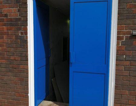 door-11